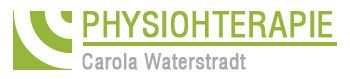 Carola Waterstradt Physiotherapie Greifswald